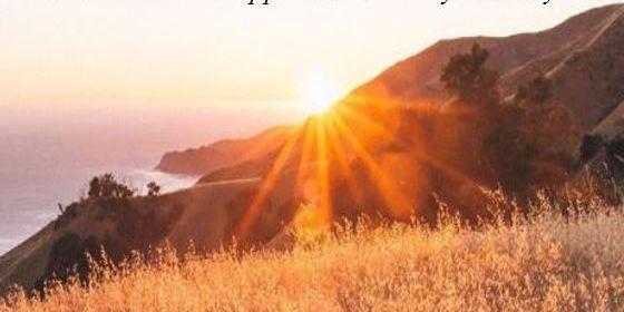 sunrise. 364life.com
